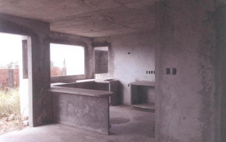 Foto de casa en venta en lomas del pedregal , lomas residencial, alvarado, veracruz de ignacio de la llave, 820813 No. 02