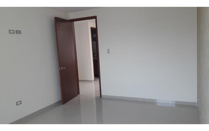 Foto de casa en venta en  , lomas del pedregal, puebla, puebla, 1558612 No. 11
