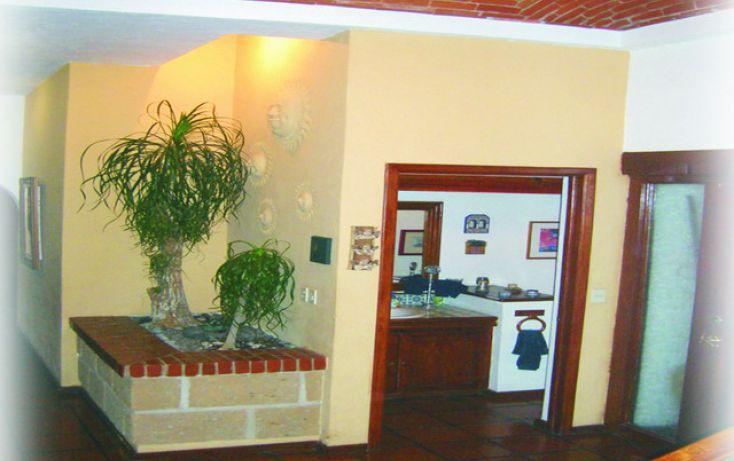 Foto de casa en renta en, lomas del pedregal, querétaro, querétaro, 1757362 no 03