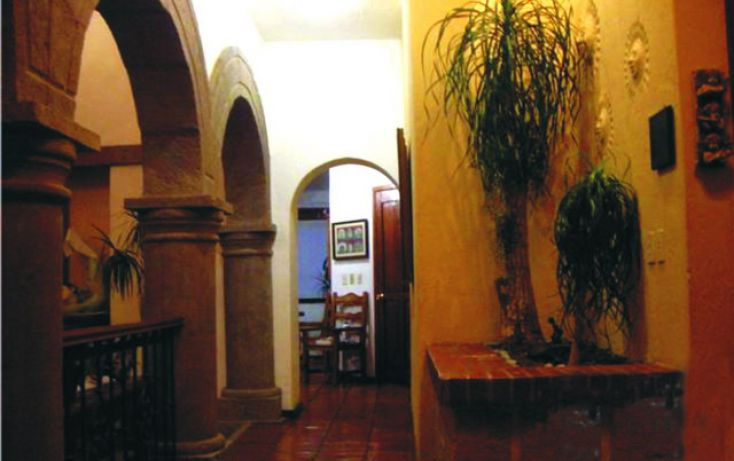 Foto de casa en renta en, lomas del pedregal, querétaro, querétaro, 1757362 no 04