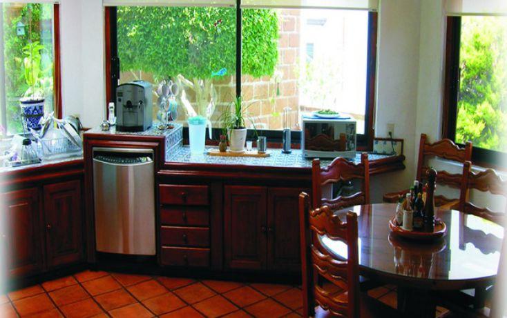 Foto de casa en renta en, lomas del pedregal, querétaro, querétaro, 1757362 no 06