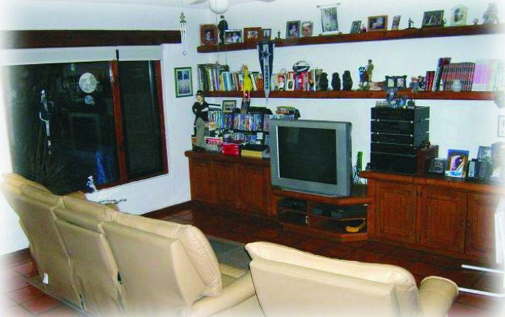Foto de casa en renta en, lomas del pedregal, querétaro, querétaro, 1757362 no 07
