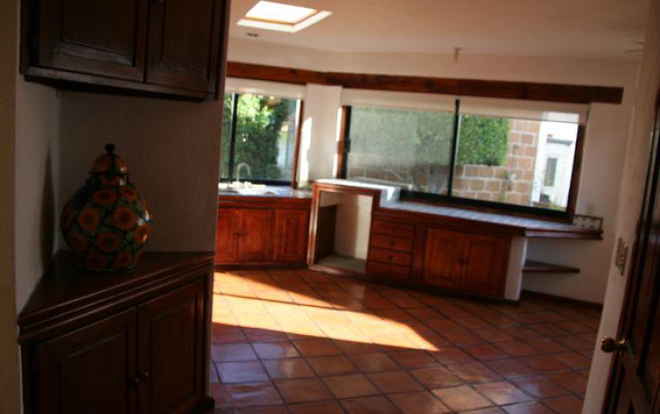 Foto de casa en renta en, lomas del pedregal, querétaro, querétaro, 1757362 no 12