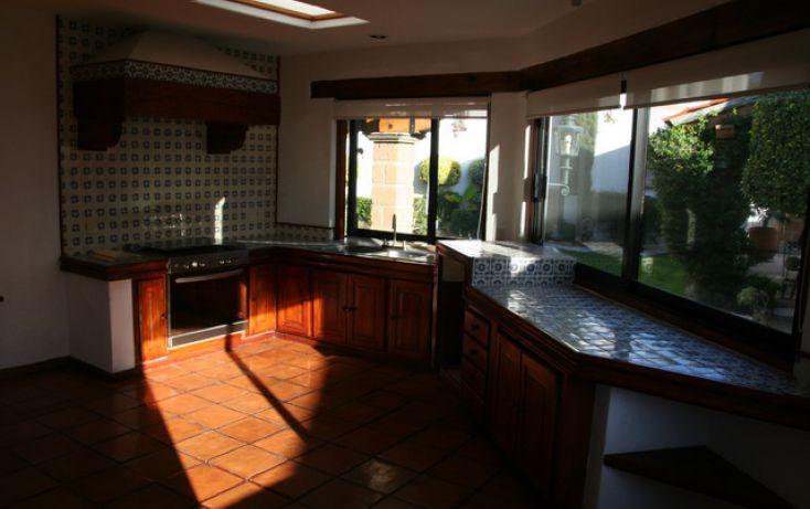 Foto de casa en renta en, lomas del pedregal, querétaro, querétaro, 1757362 no 13