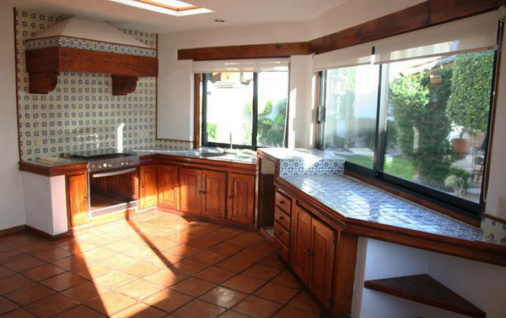 Foto de casa en renta en, lomas del pedregal, querétaro, querétaro, 1757362 no 14