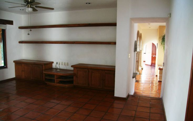 Foto de casa en renta en, lomas del pedregal, querétaro, querétaro, 1757362 no 15