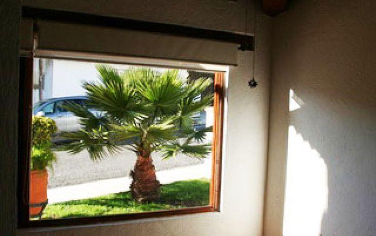 Foto de casa en renta en, lomas del pedregal, querétaro, querétaro, 1757362 no 16