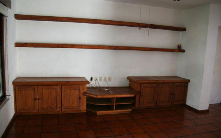 Foto de casa en renta en, lomas del pedregal, querétaro, querétaro, 1757362 no 18