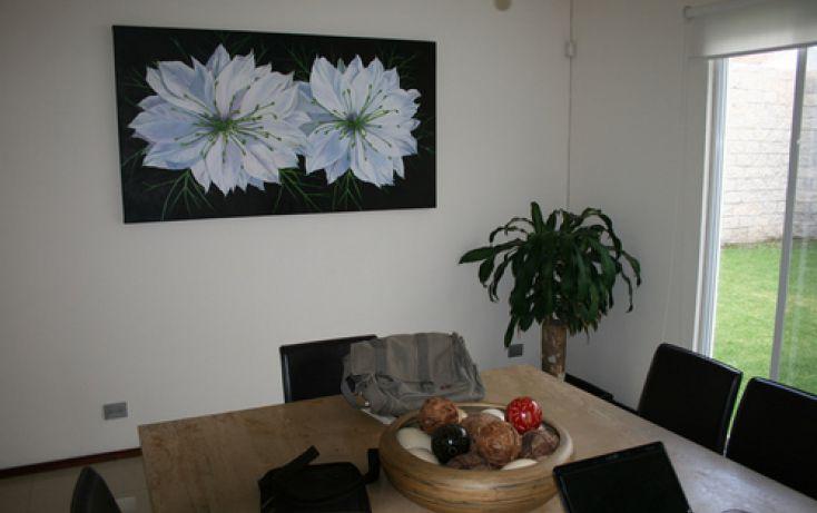 Foto de casa en condominio en venta en, lomas del pedregal, san luis potosí, san luis potosí, 1045815 no 03