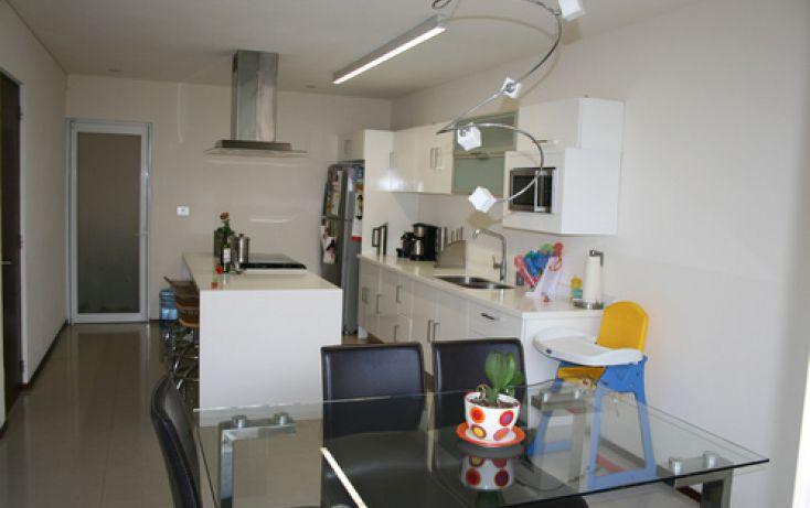 Foto de casa en condominio en venta en, lomas del pedregal, san luis potosí, san luis potosí, 1045815 no 04