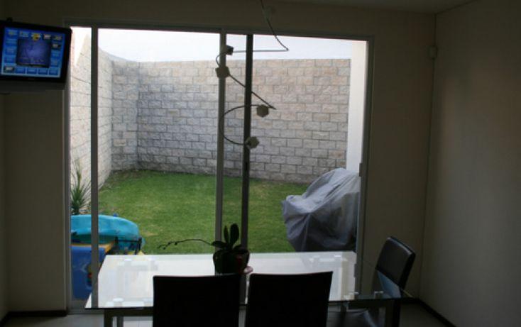 Foto de casa en condominio en venta en, lomas del pedregal, san luis potosí, san luis potosí, 1045815 no 05