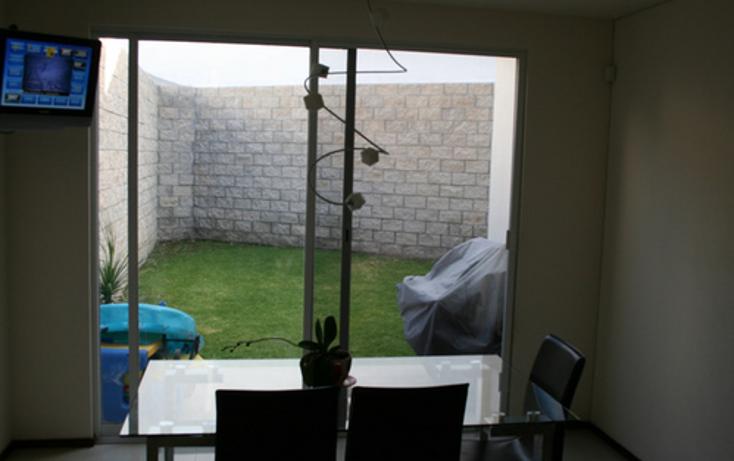 Foto de casa en venta en  , lomas del pedregal, san luis potos?, san luis potos?, 1045815 No. 05