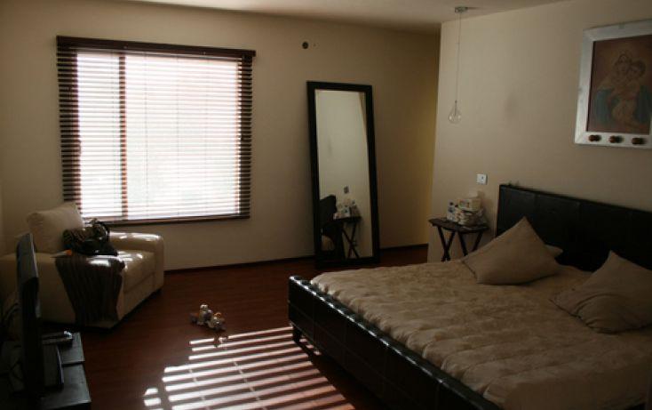 Foto de casa en condominio en venta en, lomas del pedregal, san luis potosí, san luis potosí, 1045815 no 07