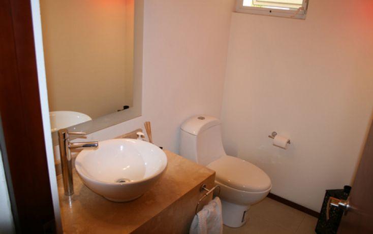 Foto de casa en condominio en venta en, lomas del pedregal, san luis potosí, san luis potosí, 1045815 no 08