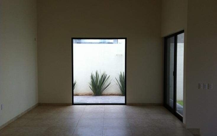 Foto de casa en venta en  , lomas del pedregal, san luis potosí, san luis potosí, 1045839 No. 06