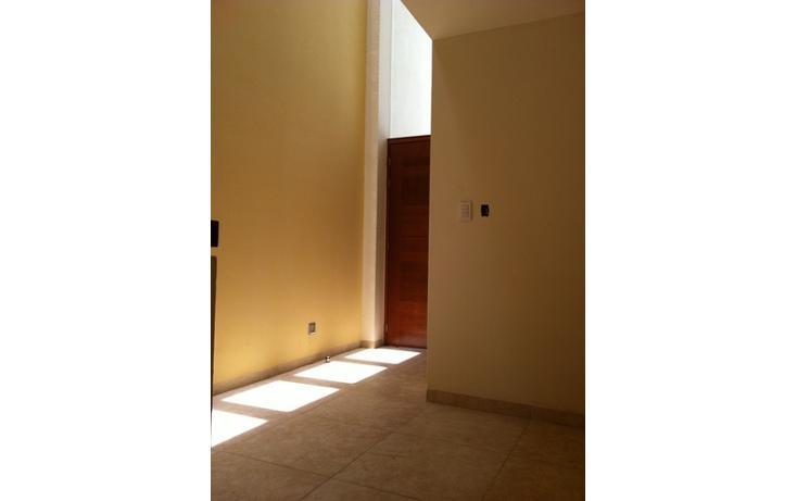 Foto de casa en venta en  , lomas del pedregal, san luis potosí, san luis potosí, 1045839 No. 09