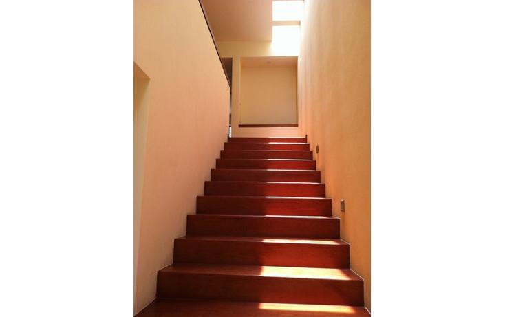 Foto de casa en venta en  , lomas del pedregal, san luis potosí, san luis potosí, 1045839 No. 10