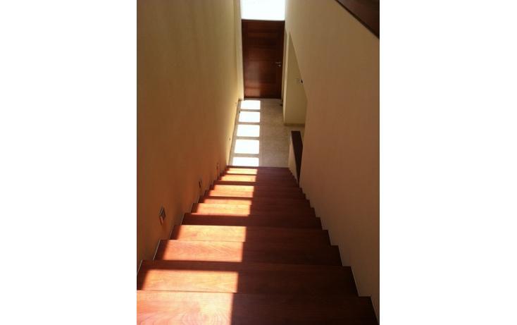 Foto de casa en venta en  , lomas del pedregal, san luis potosí, san luis potosí, 1045839 No. 11