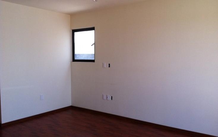 Foto de casa en venta en  , lomas del pedregal, san luis potosí, san luis potosí, 1045839 No. 13