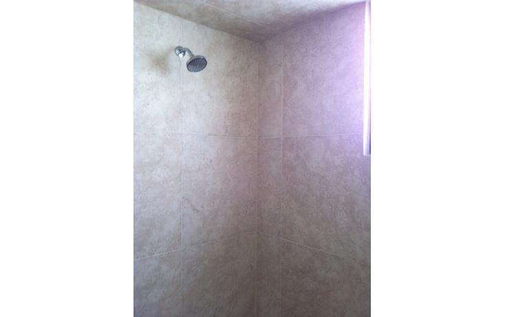 Foto de casa en venta en  , lomas del pedregal, san luis potosí, san luis potosí, 1045839 No. 16
