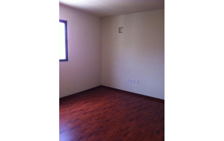 Foto de casa en venta en  , lomas del pedregal, san luis potosí, san luis potosí, 1045839 No. 17