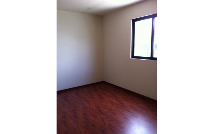 Foto de casa en venta en  , lomas del pedregal, san luis potosí, san luis potosí, 1045839 No. 18