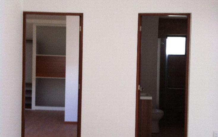 Foto de departamento en venta en, lomas del pedregal, san luis potosí, san luis potosí, 1053021 no 14
