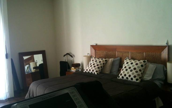 Foto de casa en venta en  , lomas del pedregal, san luis potosí, san luis potosí, 1068857 No. 03