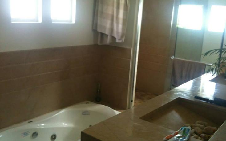 Foto de casa en venta en  , lomas del pedregal, san luis potosí, san luis potosí, 1068857 No. 04