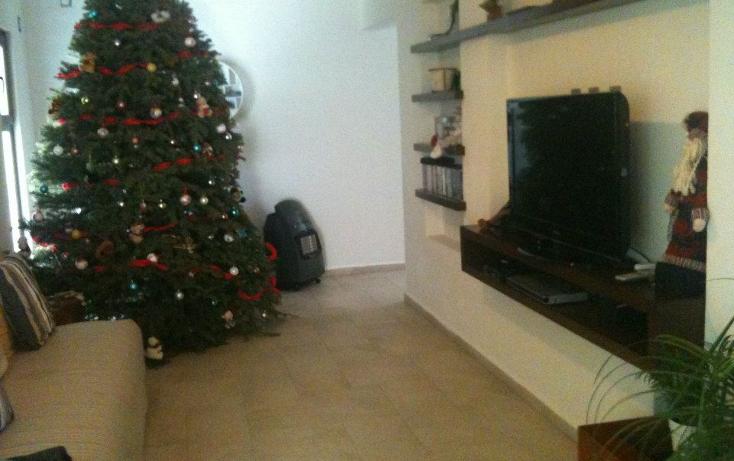 Foto de casa en venta en  , lomas del pedregal, san luis potosí, san luis potosí, 1068857 No. 05