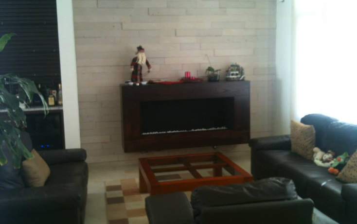 Foto de casa en venta en  , lomas del pedregal, san luis potosí, san luis potosí, 1068857 No. 06
