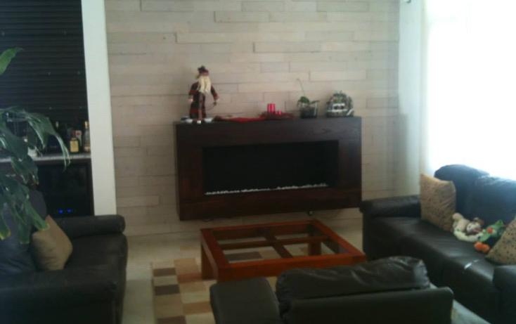 Foto de casa en venta en  , lomas del pedregal, san luis potosí, san luis potosí, 1068857 No. 08
