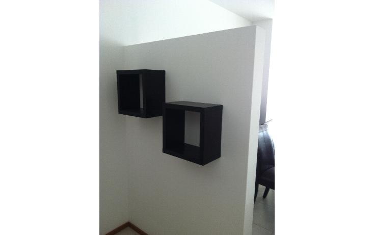 Foto de departamento en renta en  , lomas del pedregal, san luis potosí, san luis potosí, 1076809 No. 07