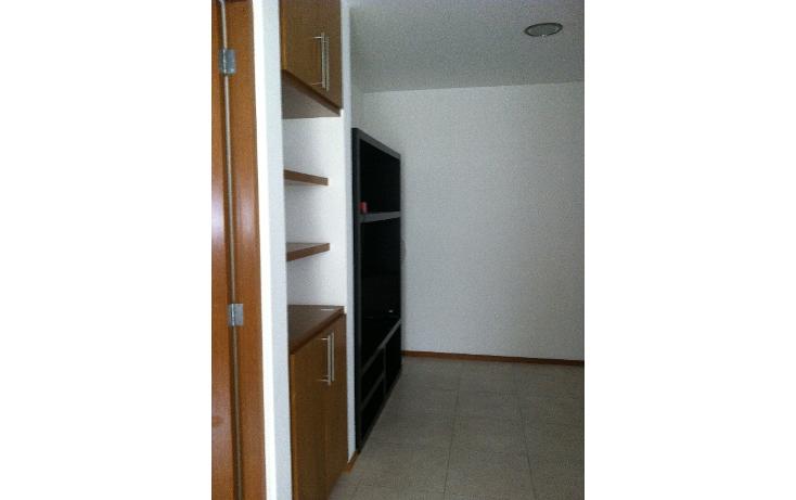 Foto de departamento en renta en  , lomas del pedregal, san luis potosí, san luis potosí, 1076809 No. 28
