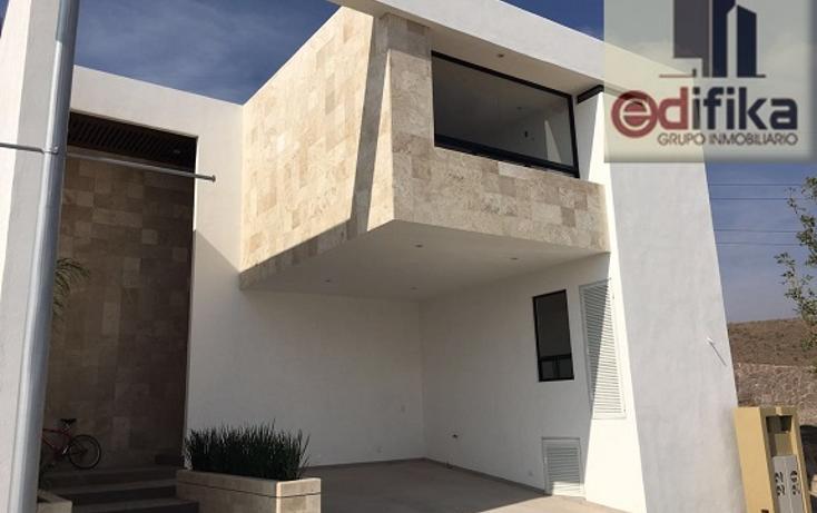 Foto de casa en venta en, lomas del pedregal, san luis potosí, san luis potosí, 1092475 no 01