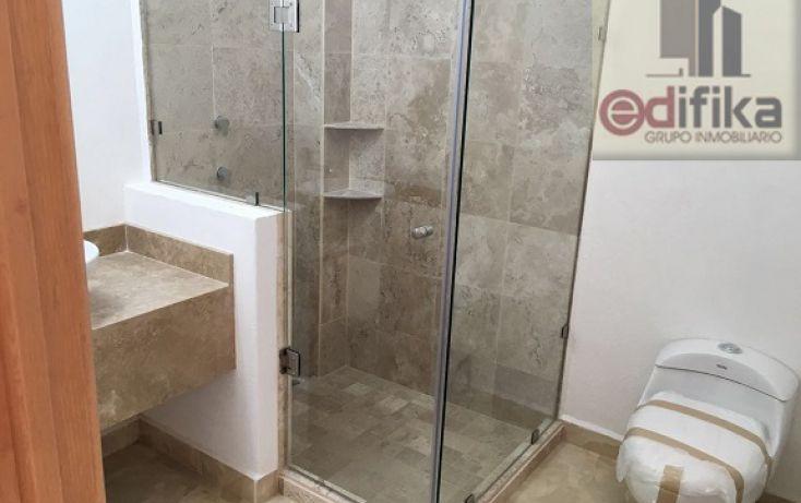 Foto de casa en venta en, lomas del pedregal, san luis potosí, san luis potosí, 1092475 no 03