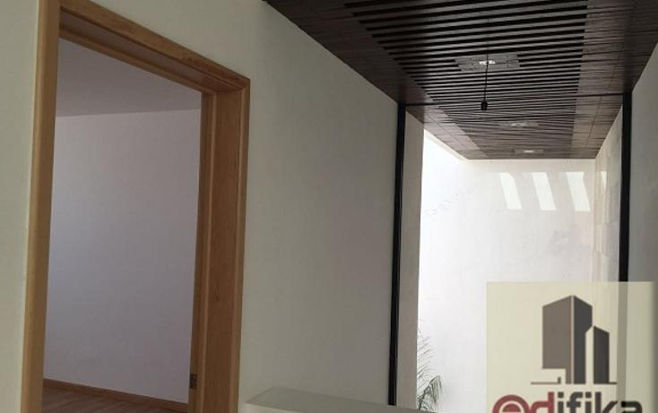 Foto de casa en venta en, lomas del pedregal, san luis potosí, san luis potosí, 1092475 no 05
