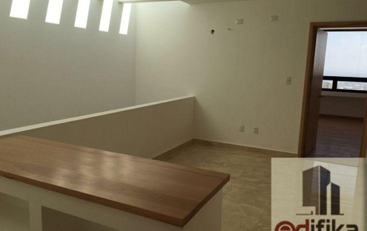 Foto de casa en venta en, lomas del pedregal, san luis potosí, san luis potosí, 1092475 no 06