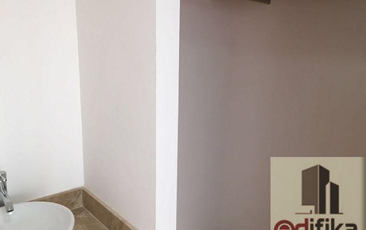 Foto de casa en venta en, lomas del pedregal, san luis potosí, san luis potosí, 1092475 no 07