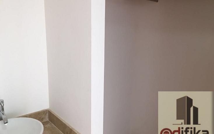 Foto de casa en venta en  , lomas del pedregal, san luis potosí, san luis potosí, 1092475 No. 07