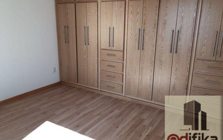 Foto de casa en venta en, lomas del pedregal, san luis potosí, san luis potosí, 1092475 no 10