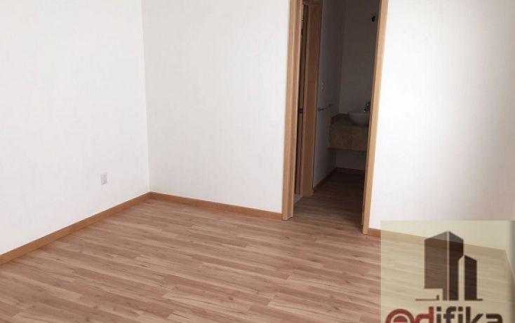 Foto de casa en venta en, lomas del pedregal, san luis potosí, san luis potosí, 1092475 no 11