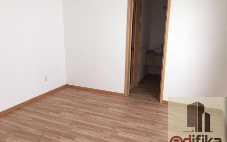 Foto de casa en venta en  , lomas del pedregal, san luis potosí, san luis potosí, 1092475 No. 11