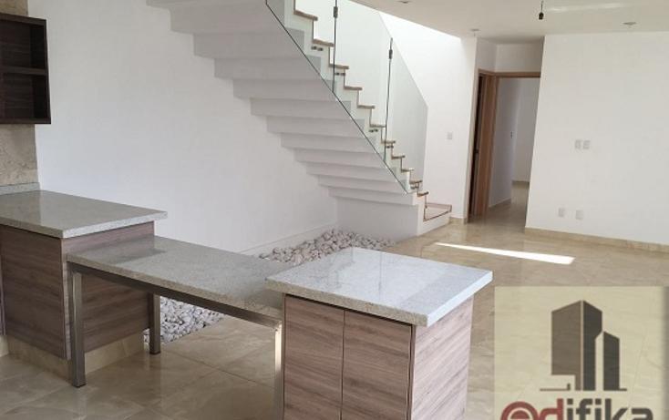 Foto de casa en venta en, lomas del pedregal, san luis potosí, san luis potosí, 1092475 no 12