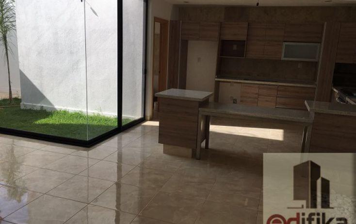 Foto de casa en venta en, lomas del pedregal, san luis potosí, san luis potosí, 1092475 no 14
