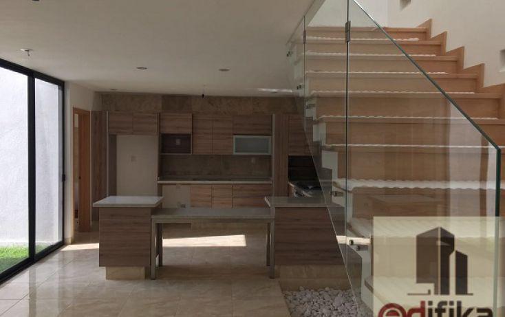 Foto de casa en venta en, lomas del pedregal, san luis potosí, san luis potosí, 1092475 no 15