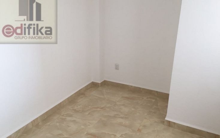 Foto de casa en venta en, lomas del pedregal, san luis potosí, san luis potosí, 1092475 no 17