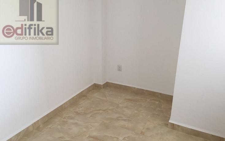 Foto de casa en venta en  , lomas del pedregal, san luis potosí, san luis potosí, 1092475 No. 17
