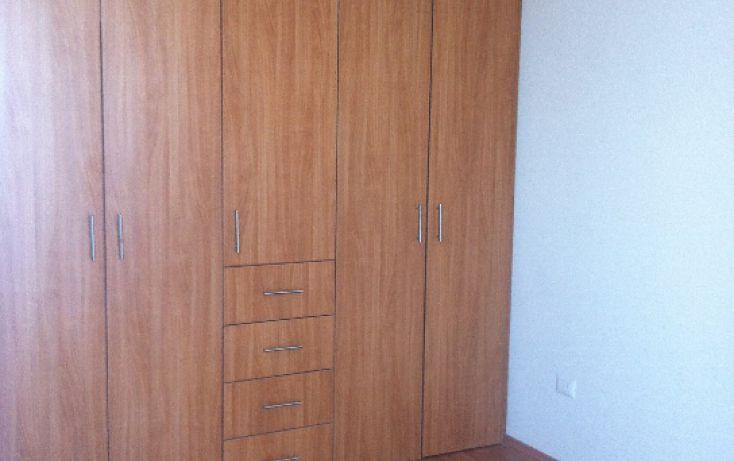 Foto de departamento en venta en, lomas del pedregal, san luis potosí, san luis potosí, 1102685 no 06