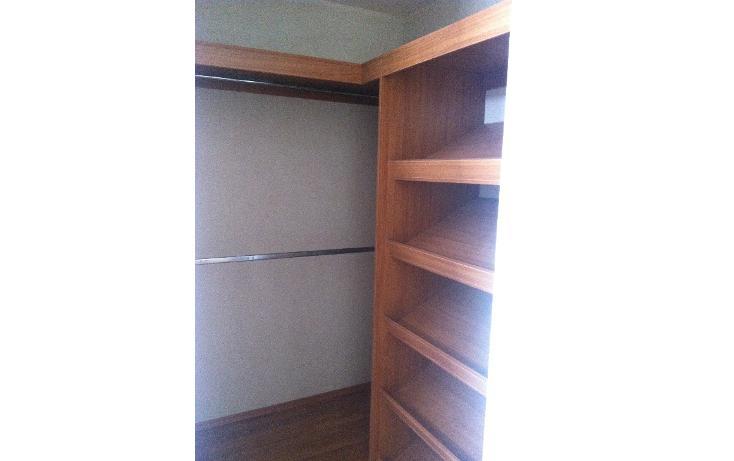 Foto de departamento en venta en  , lomas del pedregal, san luis potosí, san luis potosí, 1102685 No. 07